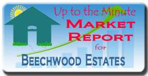 The latest market value analysis and report for Beechwood Estates in Sarasota, FL