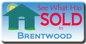 The latest Sarasota real estate home sales in Brentwood
