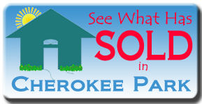 See the recent sales in Cherokee Park in Sarasota, FL