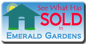 The latest home home sales in Emerald Gardens Sarasota