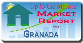 The latest market report for Granada Park - Located west of trail in Sarasota, FL