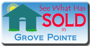 The latest home sales in Grove Pointe in Sarasota, FL