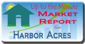 See the latest analysis and value report for Harbor Acres in Sarasota, FL