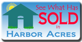 See all the info on the latest Harbor Acres real estate sales