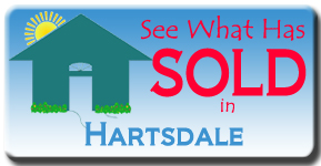 The latest real estate sales at Hartsdale in Sarasota at Bayview