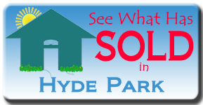 The latest home sales west of trail in Sarasota at Hyde Park