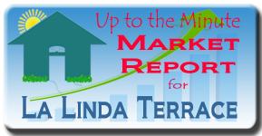 The latest market report for La Linda in Sarasota, FL