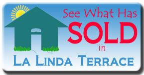 The latest real estate sales at La Linda Terrance in Sarasota
