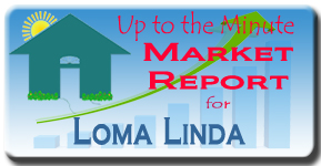 The latest market report and analysis for Loma Linda in Sarasota, FL