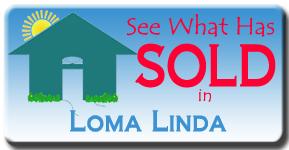The latest real estate sales at Loma Linda in Sarasota at Bayview