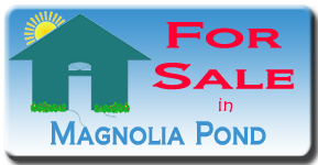 See the current listings for sale now at Magnolia Pond in Sarasota Florida