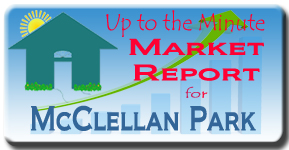 The latest market report and analysis for McClellan Park in Sarasota, FL