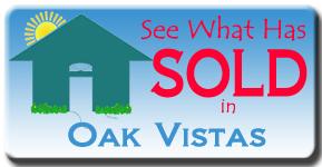 The latest Sarasota real estate home sales in Oak Vistas