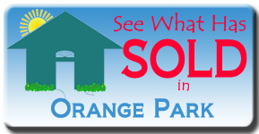 The latest real estate sales in Orange Park in Sarasota