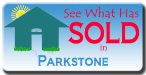 The latest sales at Parkstone in Sarasota, FL