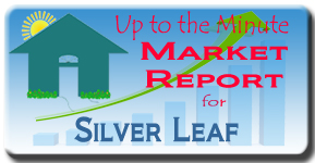 The latest market analysis for Silver Leaf in Sarasota, FL