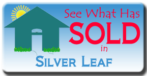 The latest home sales at Silver Leaf in Sarasota, FL