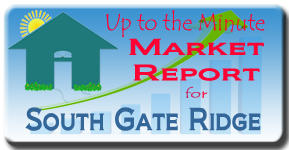 The latest market analysis for South Gate Ridge in Sarasota, FL
