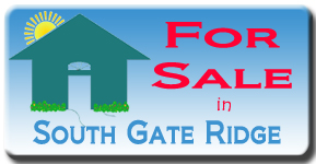 See all the recent listings and full detail direct from the Sarasota MLS for South Gate Ridge