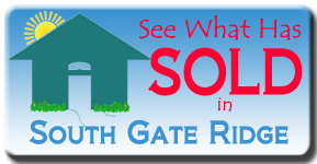 The latest home sales at South Gate Ridge in Sarasota, FL