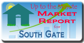 The latest market report for Southgate in Sarasota, FL