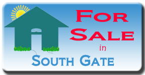 See the latest MLS listings for sale in Southgate - Sarasota, FL