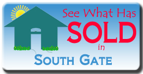 The latest home sales in Sarasota at Southgate