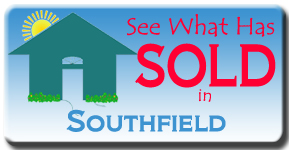 The latest home sales at Southfield in Sarasota, FL