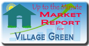 The latest market report for Village Green in Sarasota, FL