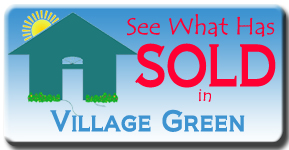 The latest real estate sales at Village Green in Sarasota at Bayview