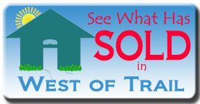 The latest Sarasota real estate sales west of trail