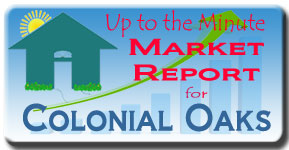 See the latest market analysis for Colonial Oaks in Sarasota