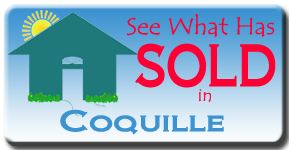 See the latest sales at Coquille on Siesta Key