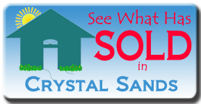 See all the recent real estate sales at Crystal Sands on Siesta Key