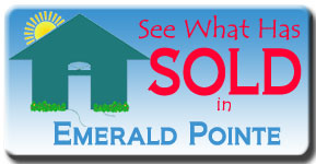 See the recent sales at Emerald Pointe on Longboat Key
