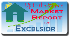 See the latest real estate market report for the condos at Excelsior on SIesta Key