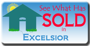 See the latest MLS sales at Excelsior on Siesta Key Beach
