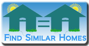 Find SImilar Homes for Sale
