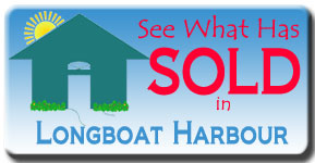 See the recent sales at First Longboat Harbour