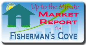 The latest market analysis for Fisherman's Cove on Siesta Key
