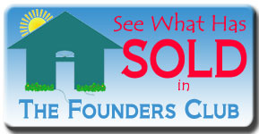 See what homes sell for in The Founders Club