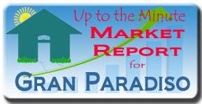 See the most real estate market report for Gran Paradiso