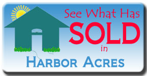 The latest luxury home sales in Harbor Acres