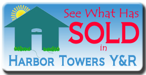 See the sales at Harbor Towers on Siesta Key