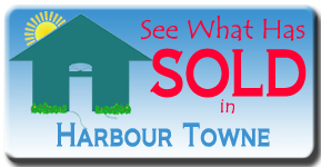 See the latest sales at Harbour Towne on Siesta Key