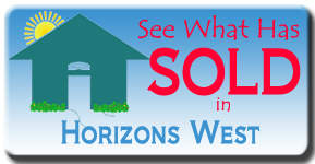 See the latest sales at Horizons West on Siesta Key