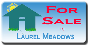 The latest Laurel Meadows listings for sale now