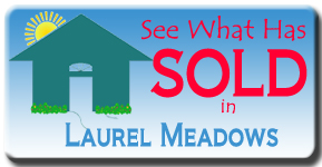Find Recent Laurel Meadows real estate sales in Sarasota