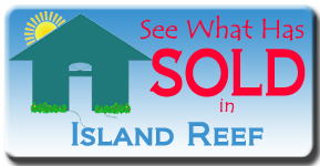See all the sales reported to the MLS up to three years back for Island Reef on Siesta Key