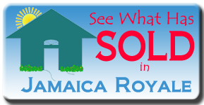 The latest condo sales at Jamaica Royale on Siesta Key
